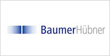 Baumer2