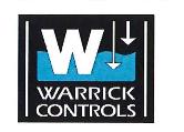 Conductivity Liquid Level Sensors & Float Type Liquid Level Controls